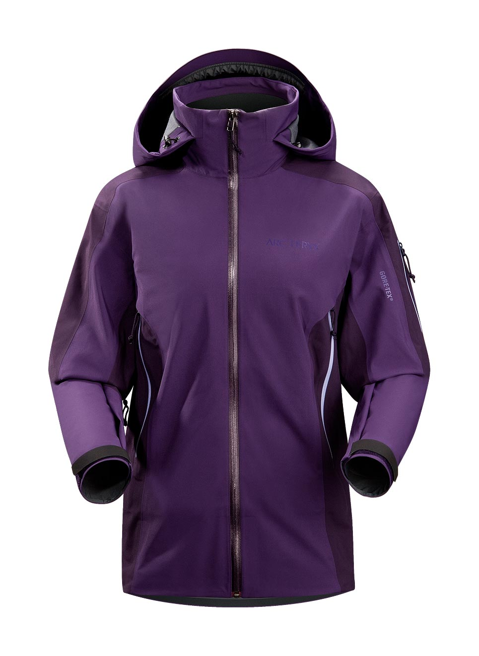Arcteryx Royale Stingray Jacket